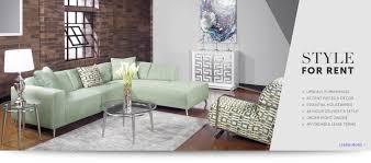 Craigslist Plano Furniture by Craigslist Va Furniture 175 Craigslist Va Furniture Richmond 7