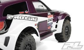 15 Off Road Tires Gladiator M2 Pair Sling Shot Pro Line Factory Team