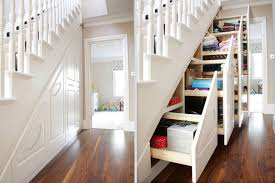 Staircase Design Ideas Design Ideas For Under The Stairs