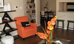 Apartment In Houston Tx 77099 Apartments Near Friendswood In Webster Tx Baybrook Village