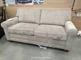 Air Sleeper Sofa Air Mattress Costco Sleeper Sofa At About Remodel Air