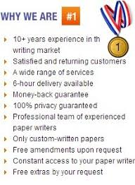 best ideas about College admission essay on Pinterest     Awriter org