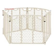 Evenflo Home Decor Stair Gate Safety Gates Baby Safety U0026 Health Baby