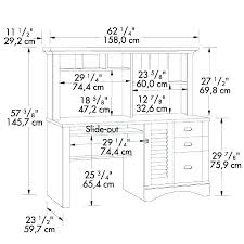 Corner Desk Dimensions What Is Desk Height Ed Ex Me