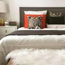 neutral colored bedding nate berkus interiors nate berkus neutral bedding nate berkus