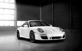 porsche 911 front view recherche google best design pinterest porsche 911 gt3