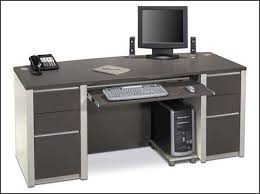 Office Furniture Computer Desk Great Office Computer Desk Furniture 25 Best Ideas About Computer