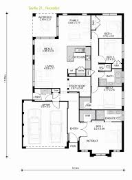 design your own floor plan free beautiful design your own home plans free tinyhousetravelers com
