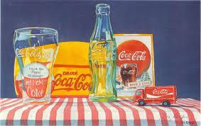 1950s Decor 1950s Appliances 690 Best The Retro Kitchen Images On Pinterest