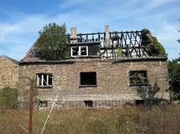 free images farm building home village cottage property