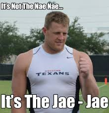Indianapolis Colts Memes - gameday central indianapolis colts houston texans week 6 cbs