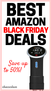 black friday deal amazon amazon black friday deals all the products i recommend on sale