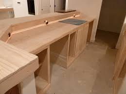 design your own home bar diy diy basement bar plans home design plan