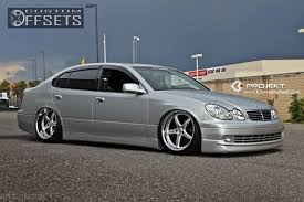 bagged lexus is350 2000 lexus gs 300 information and photos zombiedrive