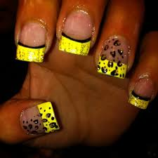 223 best nails images on pinterest make up hairstyles and