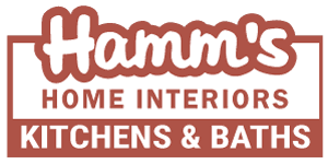 home interiors logo hamm s home interiors remodeling construction contractor