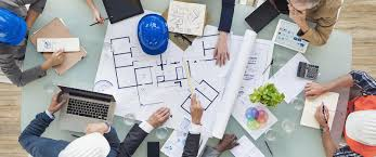 Home Design Consultant Next Jobs by Design Force Solutions