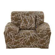Armchair Protectors Covers Sofa Protectors