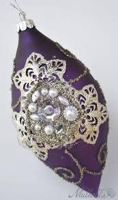 320 best purple christmas images on pinterest purple
