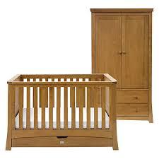 nursery furniture sets baby furniture sets john lewis