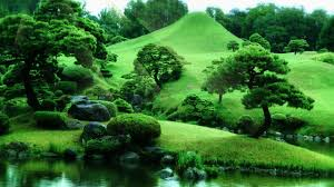zen garden live wallpaper google play store revenue u0026 download