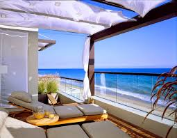 california beach house decorating ideas bedroom and living room