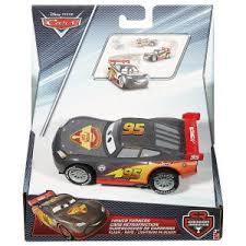 Disney Cars Armchair Disney Pixar Cars Toys Toysrus Australia