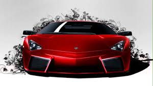 lamborghini wallpaper free and black lamborghini wallpaper 6 free hd wallpaper