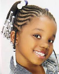 17 french braid hairstyles for little black best and latest