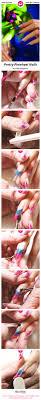 nails magazine nail art gallery image collections nail art designs