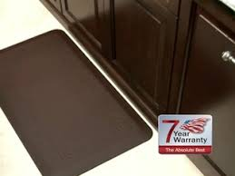 smart step u0026acirc u0026reg home collection premium anti fatigue