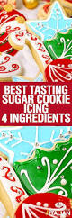 best 25 christmas cookie icing ideas on pinterest cookie