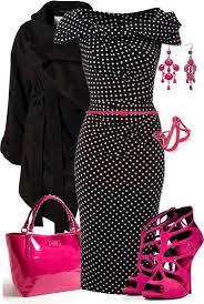black white and pink ideas for ladies u2026 u2013 bumping hanger