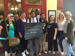 This Week In Politics April 7 Indivisible North Seattle by Indivisible Trumpcare March 18 2017