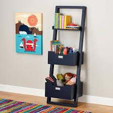 Kids Room Bookcase by 12 Best Bookshelves Images On Pinterest Bookcases Kids Bookcase