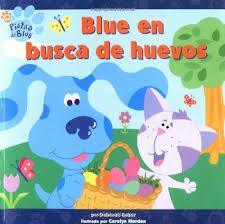 global store books children u0027s books baby 3 blue u0027s clues