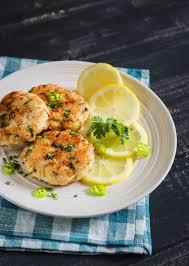 plats cuisin les bons plats à faire en mars