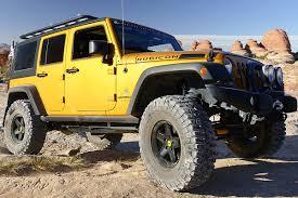 lexus v8 for sale uk 100 v8 jeep wrangler 1981 cj5 amc 360 v8 jeep registry 98