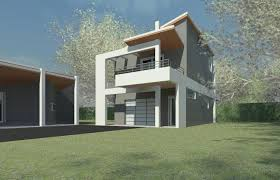 residential architecture design clifford o architect