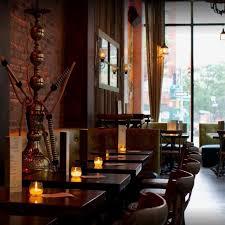 The Terrace Mediterranean Kitchen - gardenia terrace restaurant new york ny opentable