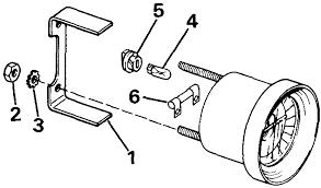 water temp voltmeter oil pressure trim fuel gauge kits accessories