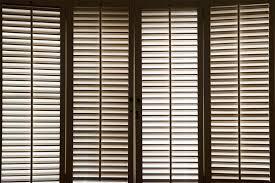 plantation u0026 bay window shutters essex internal windows shutters