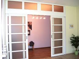 Closet Door Types Favorite Types Of Sliding Doors With 27 Pictures Blessed Door