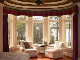 Home Decorators Collection Canada Blinds For Bay Windows Home Depot Blinds Top Down Bottom Up Lowes