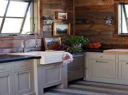 100 cabin kitchens ideas architecture great cool cabin