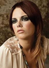 womens hipster haircuts 33 latest hipster haircut for women hairstylo