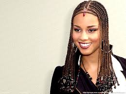 msn best hair styles for 2015 braided hairstyles