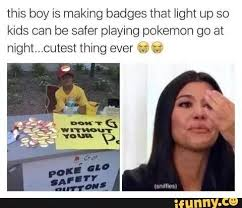 I Funny Meme - funny ifunny meme pokemon tumblr image 4601023 by sharleen