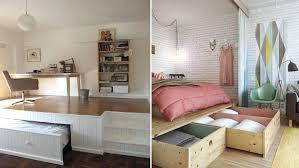 aménager sa chambre à coucher amenager une chambre amacnager une chambre a coucher idaces