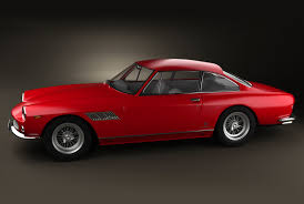 ferrari classic models new models for 2016 amalgam collection